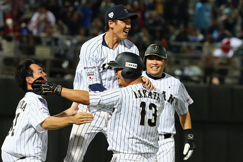 20151115-00054391-baseballk-000-2-view