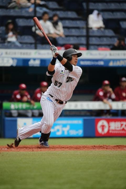 20160910-00010003-baseballc-000-2-view