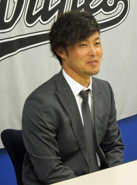 f-bb-kanazawa161124yg-w500_0