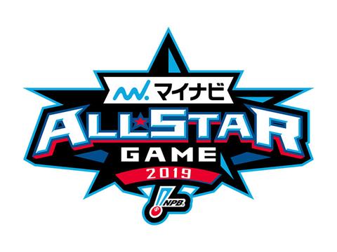 img_allstar_001