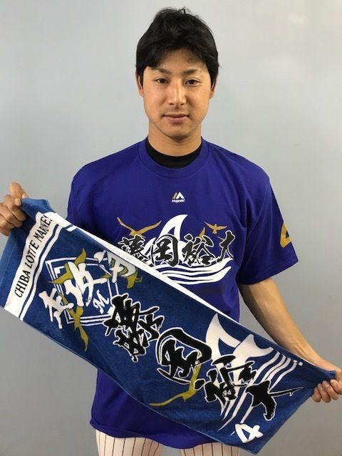 20180415-00006750-bunshun-000-1-view