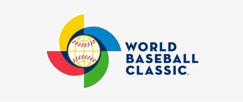 140-1404811_team-logo-2017-world-baseball-classic-jalisco