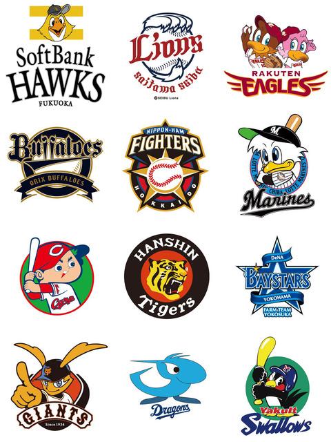 今年のプロ野球で起こる事を予言するスレ