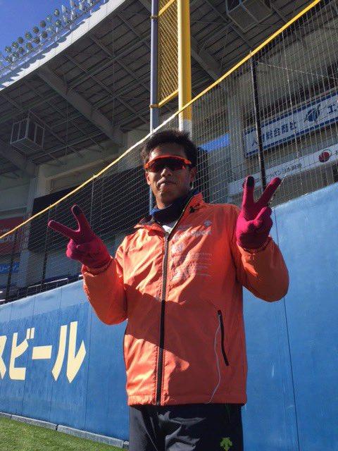 中日藤井・ヤクルト飯原・ロッテ加藤みたいな選手