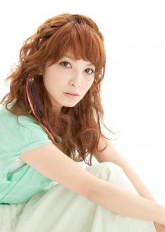 news_thumb_shibataayumi_art_201202