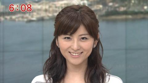 tv-asahi20140801-0542c