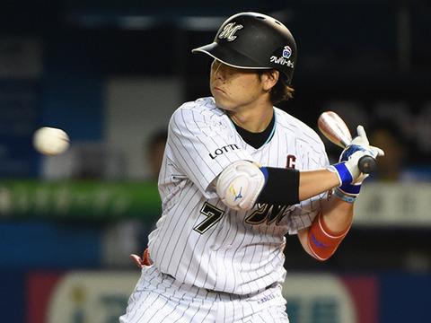 鈴木大地 (野球)の画像 p1_24