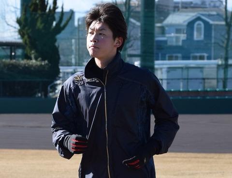 20171226-00000009-baseballo-000-1-view