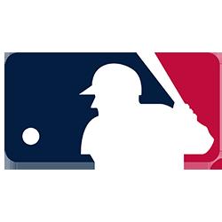 MLB-2019