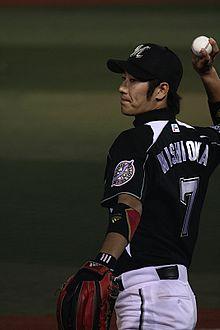 220px-Tsuyoshi_Nishioka_2010