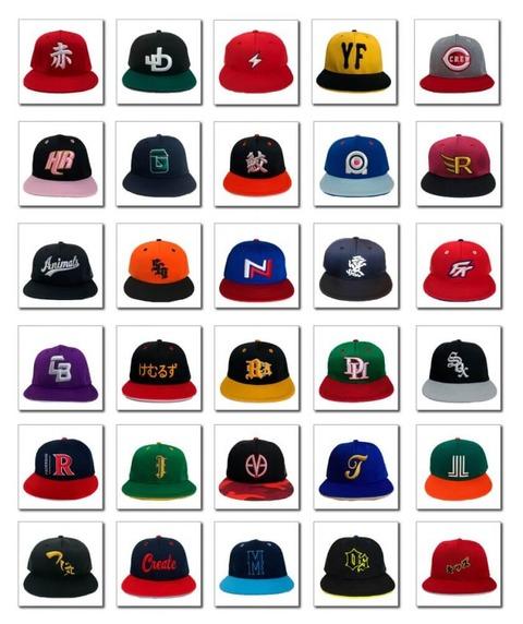 平 CAP30