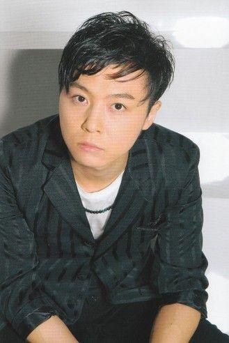 20120130_gay_13