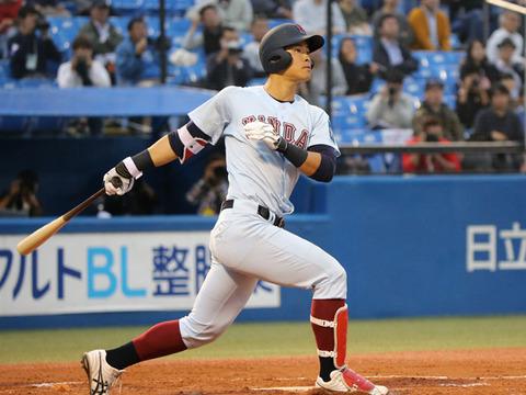 SatoTeruaki20190116