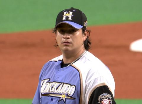 日ハム メンドーサ 阪神 移籍