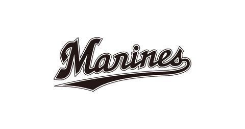 logo_marines01