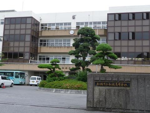 ichifuna81