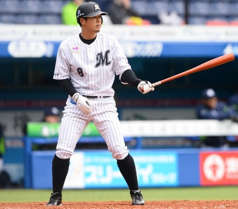 m_baseballonline-015-20170410-03 (1)