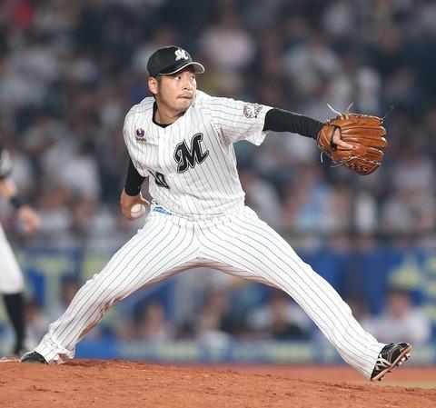 20191005-00000005-baseballo-000-1-view