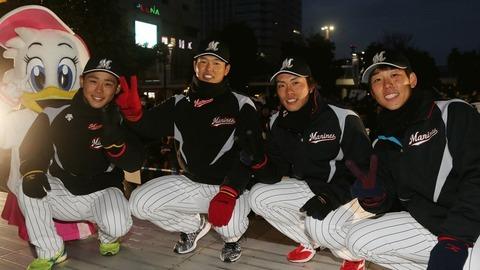 20160313-00061880-baseballk-000-1-view