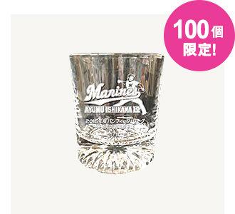category_ishikawa