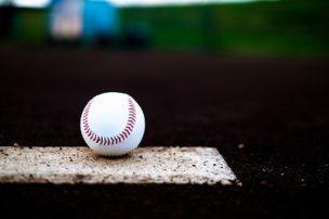 baseball-qs-304x202