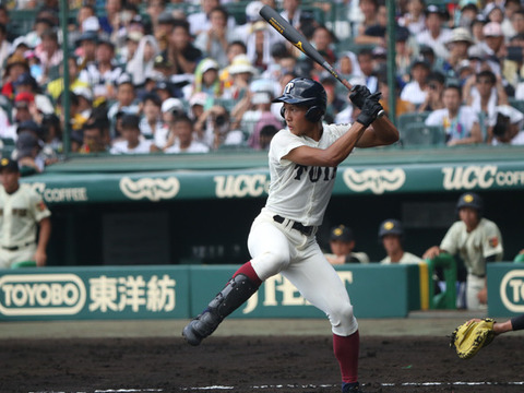 FujiwaraKyota20180808