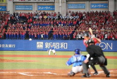 20190610-00000013-baseballo-000-2-view