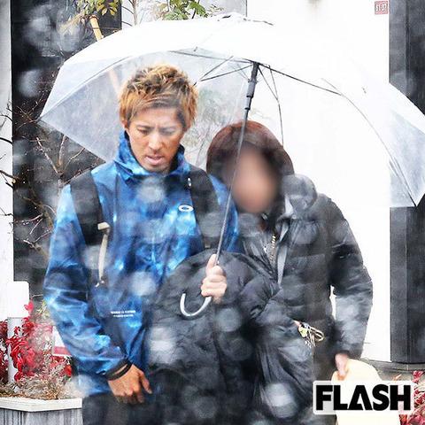 20200225-00010000-flash-000-view