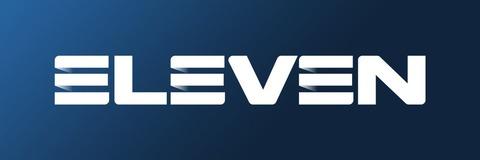 スポーツ イレブン 中日ドラゴンズが主催するファーム公式戦をイレブンスポーツでライブ配信!  Eleven