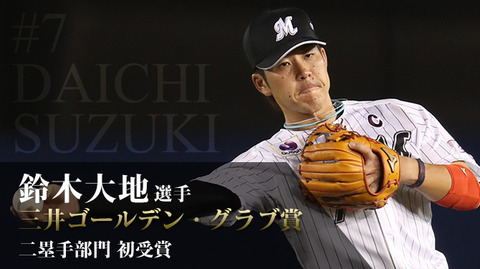 hl_2017gg_suzuki