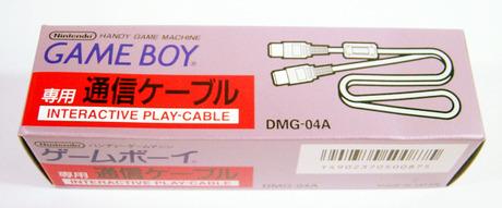 DSC00440