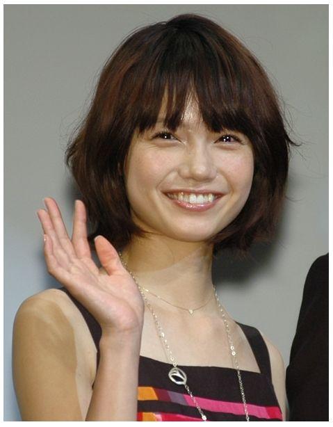 nikaidoufumi3