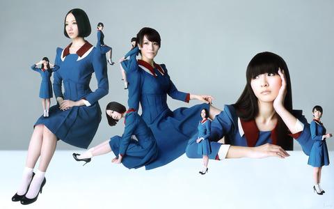perfume_oth2