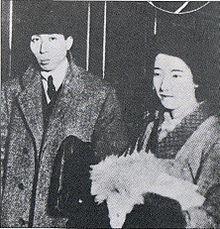 Yanagiwara_Byakuren&Miyazaki_Ryūsuke