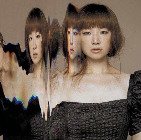 20100825_yuki2_v