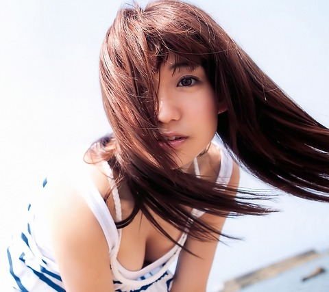 oshimayuko_a18 (1)