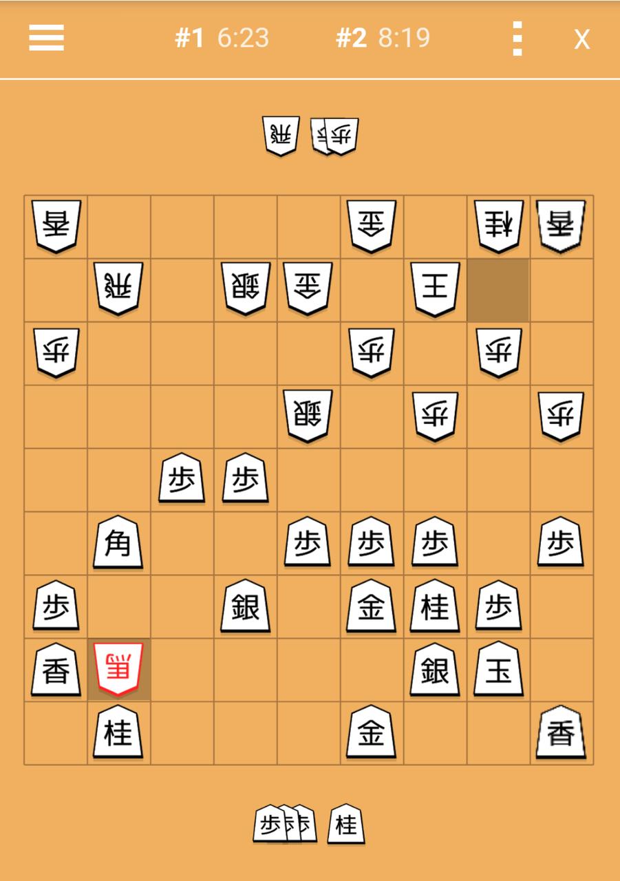 藤井七段ってつまり将棋が滅茶苦茶うまいだけやろ?