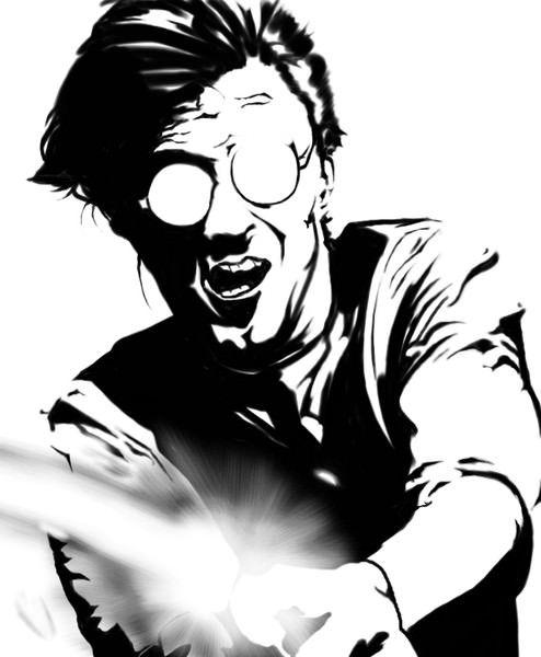 ハリーポッターの世界おかしすぎる説