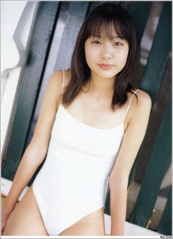 戸田恵梨香のジュニアアイドル時代wwwwwwwwww 朝ドラまとめ速報