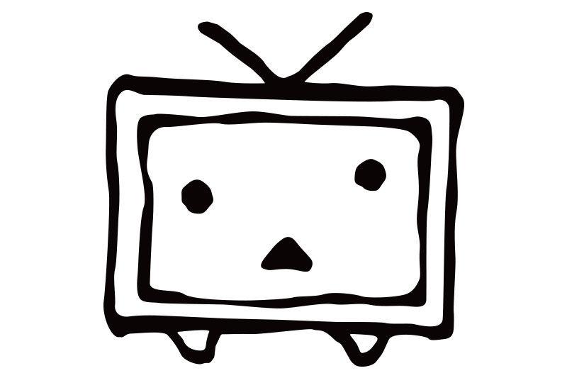 【悲報】なんJ民、ニコニコ動画マスコットキャラクターの名前を誰一人知らない