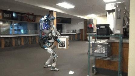 竹中工務店、あのメタルギアみたいなロボットを工事現場に投入してしまうωωωωωωωωωωωωω