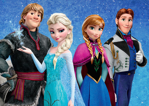 frozen-sequal-coming-in-2018