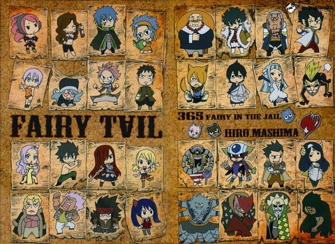 fairy-tail-4672923