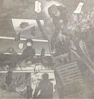 東京喰種:re 57話 - 3