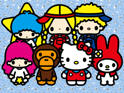 sanrio-blue-background-1600x12001