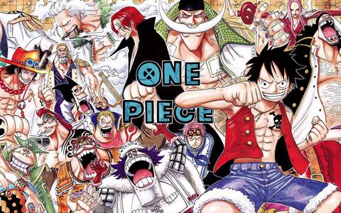 onepiece_7