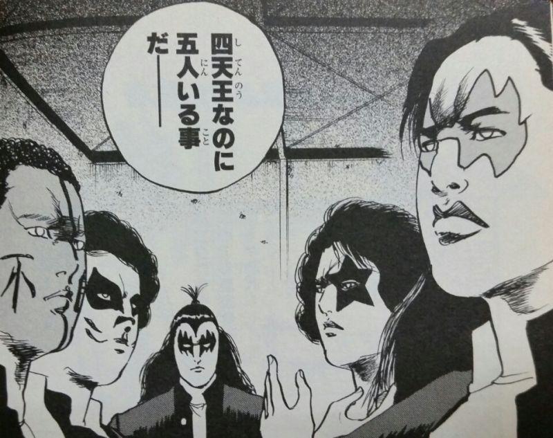 魁!! クロマティ高校ってアニメ...