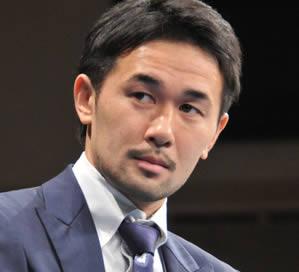 yamanakashi