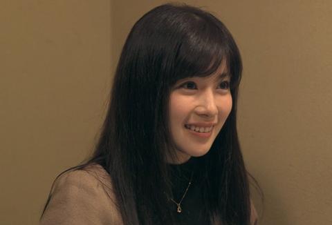 yuriko-a893f