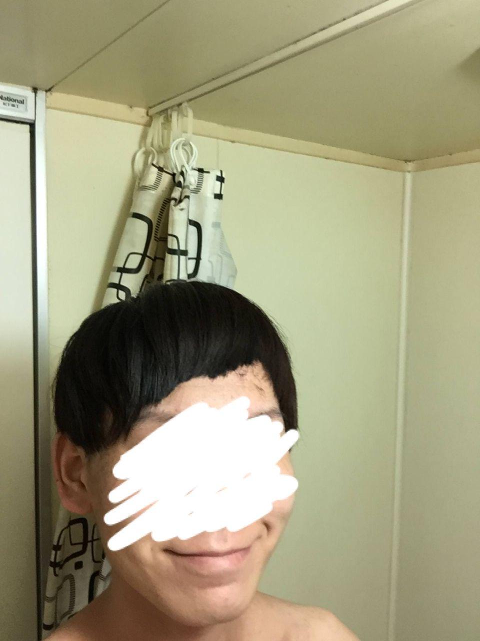 01afeb8b.jpg